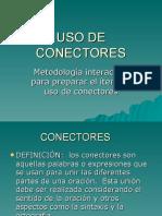 Conectores Psu Con Ejercicios