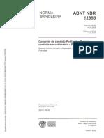 NBR concreto CP 12655.pdf