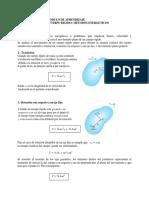 modulo_métodos_energeticos.docx