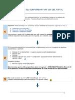 configuracion_sii factura chile.pdf