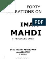 40-hadith-on-imam-mahdi-abu-nuaym-english.pdf