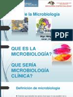 1.INTRODUCCION Microbiologia-flora Microbiana