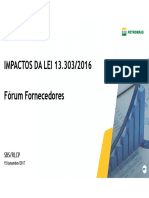 Rlcp - Forum Fornecedores - Rev.final - 15-09-17