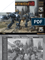 BattleTech - Technical Readout 3145 Mercenaries.pdf