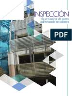 Inspection_Guide_Spanish.pdf