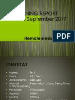 MR Hematemesis (1)