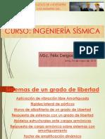 06 FGOS RIGIDEZ