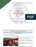 Modelos de Intervenciòn en La Salud Mental