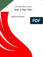 Arepas y Algo mas.pdf