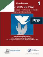 Num_1_Palestina_e_Israel_en_el_nuevo_contexto_interno_e_(1).pdf
