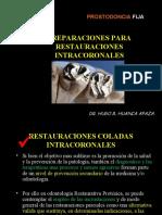 Prot Fija6 Inlay Onlay 100605111141 Phpapp01