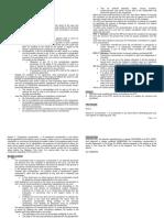 05. Metals Engineering Resources Corporation v. CA.docx