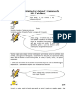 Guía_de_Ortografia_Puntual_5º_Lenguaje_y_Comunicación_Sofi[1].doc