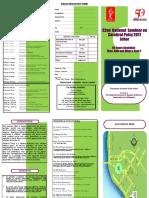 Broucher Cp Seminar 2017 ( 2.10.17) PDF