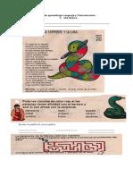 Guía de aprendizaje Lenguaje y Comunicación 26 y 27 abril 3 año bàsico.doc