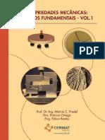 APOSTILA-DO-LABORATORIO-DE-PROPRIEDADES-MEC-160315.pdf