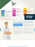 Pa Materiales Actividad de Aprendizaje 1.PDF