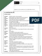 eva_leng_5basico.pdf
