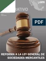 BoletinLegal-Enero2012.pdf