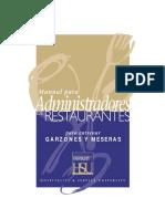 MANUAL ADMINISTRADORES RESTAURANTES.pdf