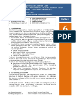 Limbah-modul_6.pdf