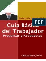 guia-basica-trabajador-robert-del-aguila.pdf
