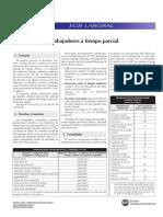 trabajo a tiempo parcial.pdf