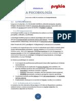 psicobiologiaintro