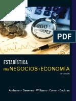 Anderson issuu.pdf