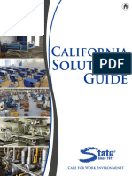 California Solutions Guide_0