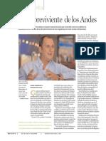Entrevista zerbino-Vivos.pdf
