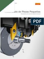 Mecanizado piezas pequeñas.pdf