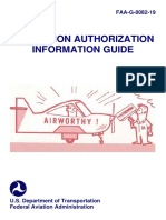 faa-g-8082-19 MAINTENANCE Authorization Sample and Guidelines.pdf