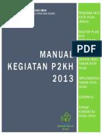 Manual P2KH 2013.pdf