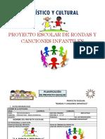 PROYECTO - EXPRESION CULTURA Y DANZA.docx