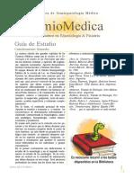 LaSalud.pdf