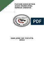 162659436-Planeacion-Curricular-Fisica-2010-Decimo-y-Undecimo.pdf