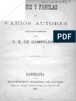 Campflorit C E - Cuentos Y Fabulas (1868).pdf