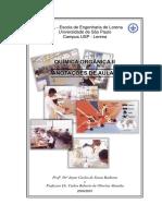 Organica 3.pdf