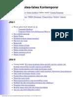 DR. Yusuf Qaradhawi _ Fatwa - Fatwa Kontemporer.pdf