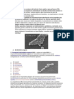 Bacterias Intrahospitalarias Incompleto
