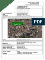 Ficha de Construccion 2 - Excavaciones1 (1)