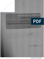 NuevoDocumento 2017-09-25.pdf
