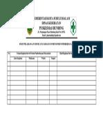 3.1.5.2 Bukti-Pelaksanaan-Survei-Atau-Kegiatan-Forum-Forum-Pemberdayaan-Masyarakat.docx
