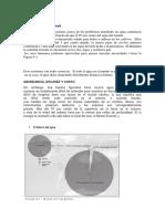 Mediciones Capítulo 4 Uso Del Agua en La Agricultura