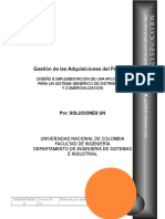 Adquisiciones del Proyecto.doc
