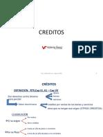 04-Creditos