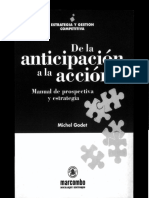 De la anticipación a la acción.pdf