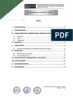 Estudio de Calidad de Agua por Epsel.pdf