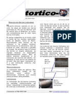 Rotores con Barras Inclinadas.pdf